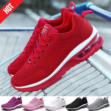 meshbreathableshoe, Fashion, shoes for womens, Sports & Outdoors