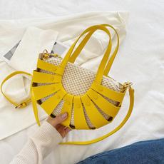 women bags, Shoulder Bags, bagsgift, Capacity