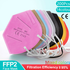 Cup, kn95dustmask, ffp2mask, Ejercicio