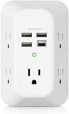 outletwalladapter, outletforoffice, outletforhome, usb