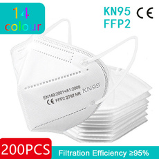 surgicalfacemask, kn95dustmask, ffp2mask, Cup