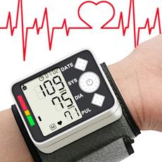bloodoxygenmonitor, bloodpressuremeter, Blood, bloodpressuremachine