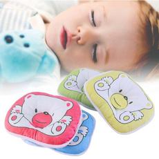 Head, Pillows, Bedding, newbornpillow