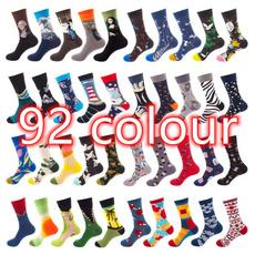 Hosiery & Socks, hose, Hosiery, Novelty