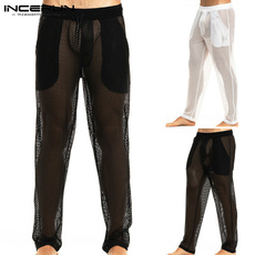 Summer, Underwear, elastic waist, Lace