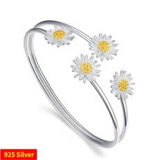 Plants, Fashion, Gardening, Jewelry
