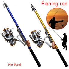 luresfishingrod, fishingrod, fishingaccessorie, telescopicfishingrod