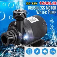 water, minisubmersiblewaterpump, Mini, motorpump