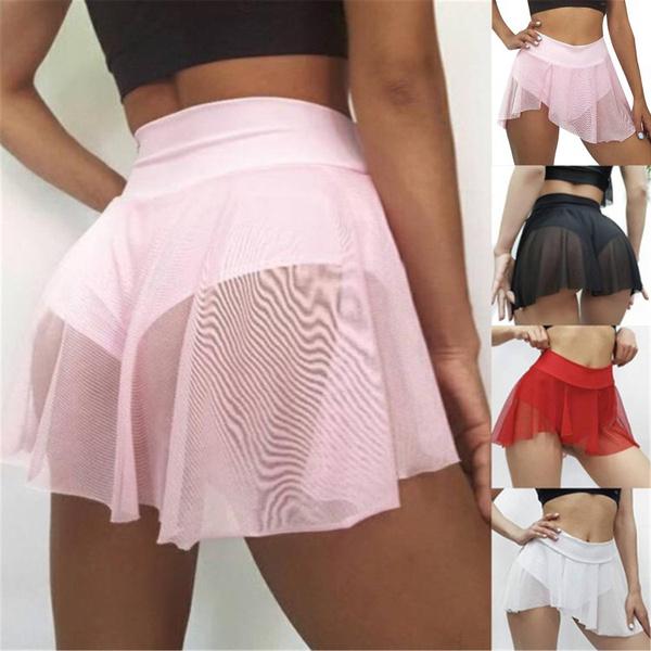 Mini, Panties, pants, pantieswomen