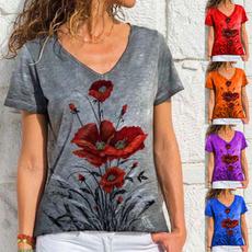 blouse, womens top, Sleeve, Women Blouse