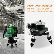 3dcro, laseradapter, Laser, 360adjustableadapter