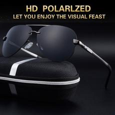 retro sunglasses, Fashion, UV400 Sunglasses, Fashion Accessories