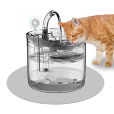 petwaterfountain, catdrinker, Faucets, petfeeder