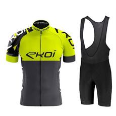 bikecloth, Summer, Fashion, ekoi