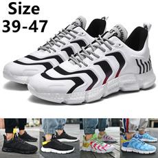 Flats, Sneakers, Fashion, sneakersformen
