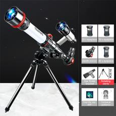 Learning & Education, Outdoor, fernrohr, Telescope