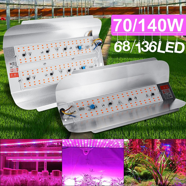 greenhouselight, Gardening, hydroponicslamp, growlightsforplant