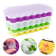 storagetray, icecubesfrozen, Baking, Home Decor
