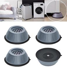 suctioncup, Beds, washersupport, washerbracket