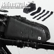 motorcycleaccessorie, waterproof bag, bikeaccessorie, Fashion
