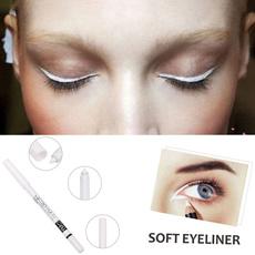 highlightermakeup, Eye Shadow, Makeup, Beauty