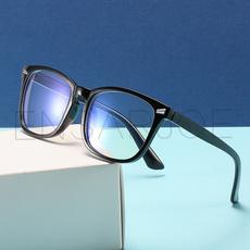 retroeyeglasse, Blues, Fashion, plainmirror