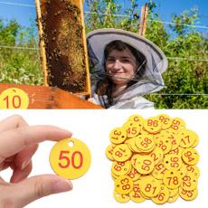 farmsign, beekeeping, Gardening, Farm