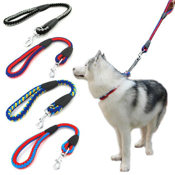 Medium, Knitting, newmetalicskin, Pets