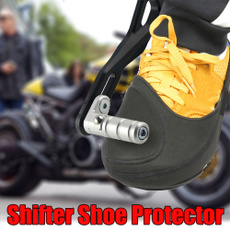 motorcycleaccessorie, Cycling, Sports & Outdoors, Boots