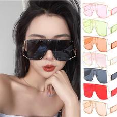 Women's Fashion, popular sunglasses, cool sunglasses, partyglasse