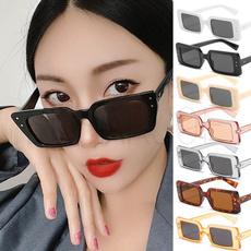 retro sunglasses, streetphotosunglasse, Fashion Sunglasses, personalityeyeglasse