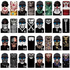 ridingmask, Head, Fashion, Cycling