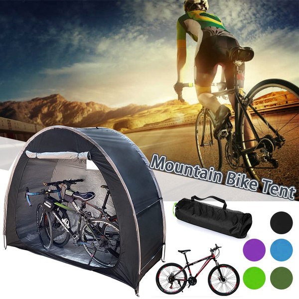 bicyclecover, Bikes, Bicycle, Outdoor