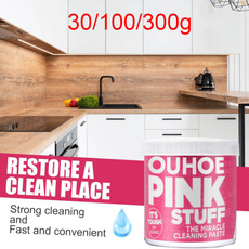 pink, autolisted, all, Cleaner