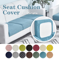 couchprotectorcoversforsofa, couchcoversfor3cushioncouch, couchcover, Cover