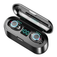 Ear Bud, led, Samsung, Iphone 4