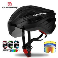 Helmet, Bicycle, cyclinghelmetwithvisor, roadmtbbikehelmet