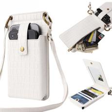Mini, Phone, Shoulder Bags, phone wallet