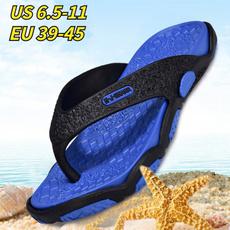 Summer, Flip Flops, Sandals, sandalsformen