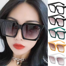 Fashion Sunglasses, UV400 Sunglasses, Fashion, Fashion Accessories