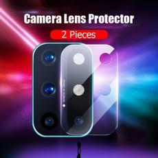 oneplusnordn10camerafilm, oneplusnordcameraprotector, oneplusnordcameralensprotector, Glass