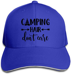 Fashion, sandwich, dont, camping