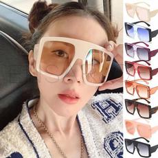 retro sunglasses, Fashion Sunglasses, Fashion, ladieseyeglasse