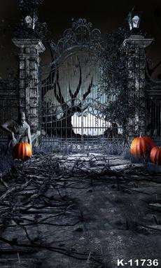 Background, Photography, studioprop, Halloween