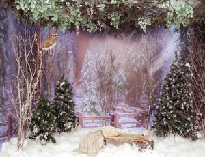 photoboothprop, homedecorwallhanging, Christmas, studiophotoprop