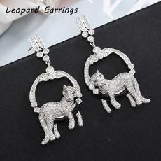 Hoop Earring, Dangle Earring, Jewelry, Gifts