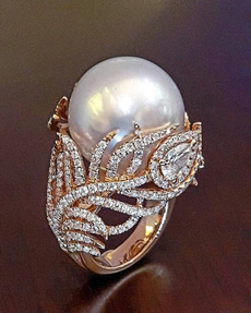 DIAMOND, Jewelry, Gifts, Bride