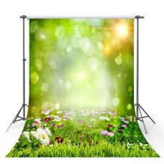 photoshootclothe, photoboothprop, flowersampplant, Flowers