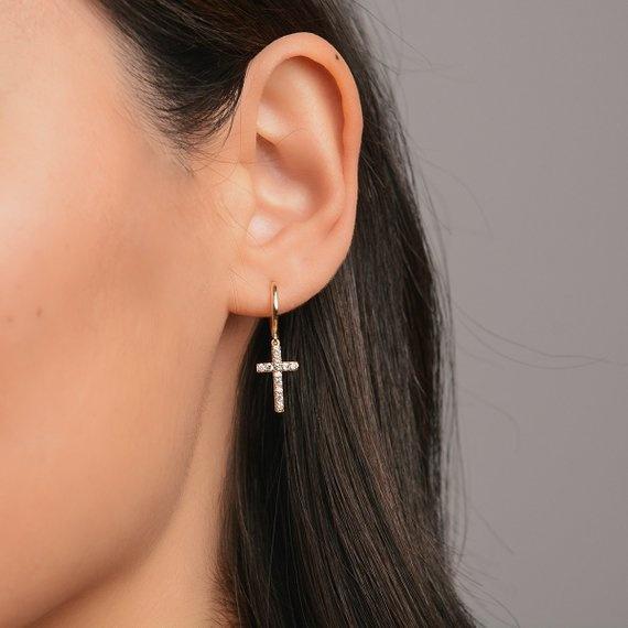 Sterling, silverweddingearring, fashionearringloversearring, Jewelry