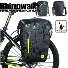 bicyclefrontbag, Bicycle, Sports & Outdoors, Shoulder Bags
